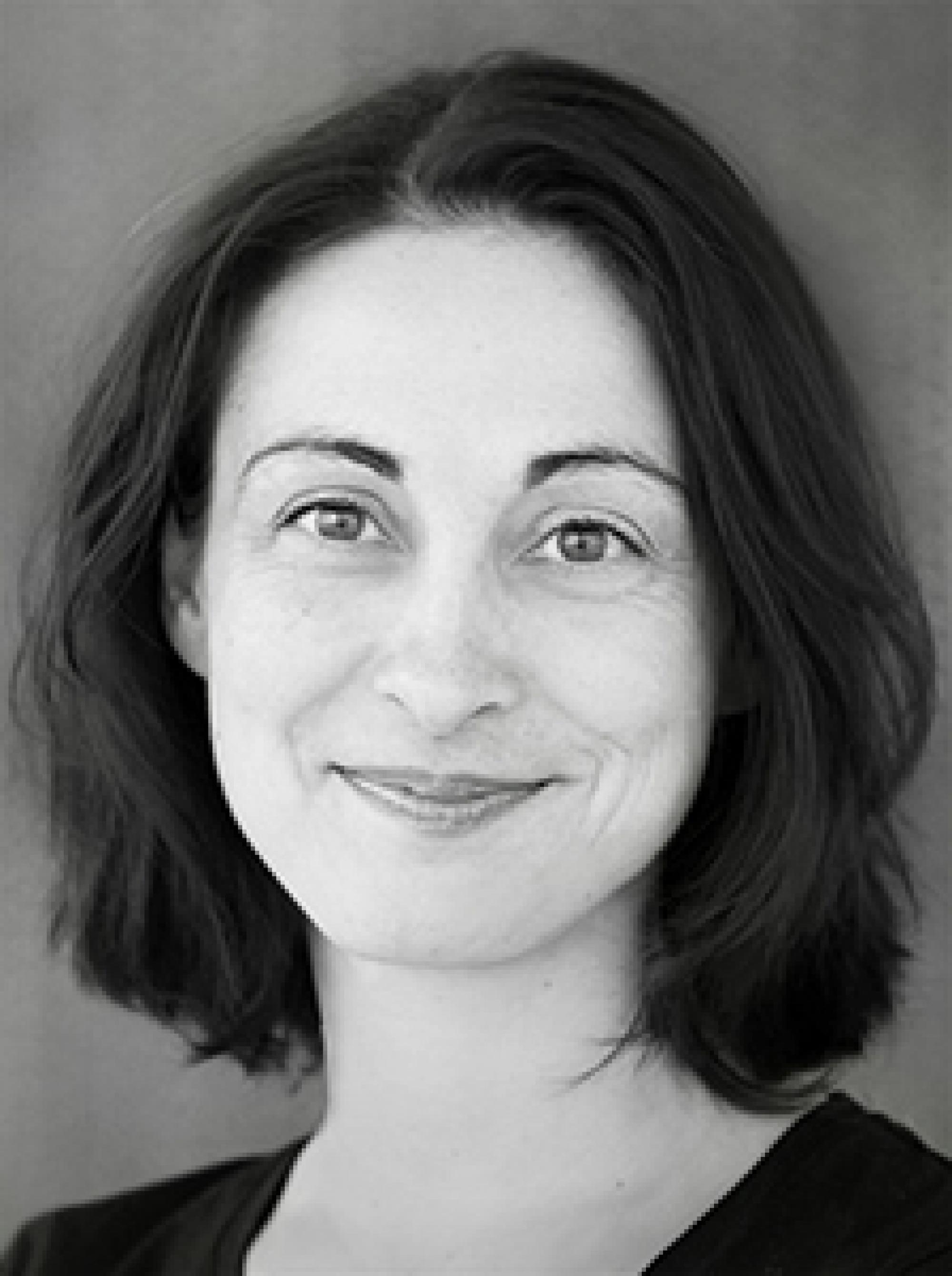 Susanne Breitfeld